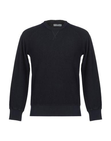 CRUNA Sweatshirt in Dark Blue