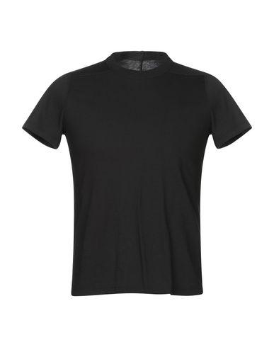 RICK OWENS - T恤