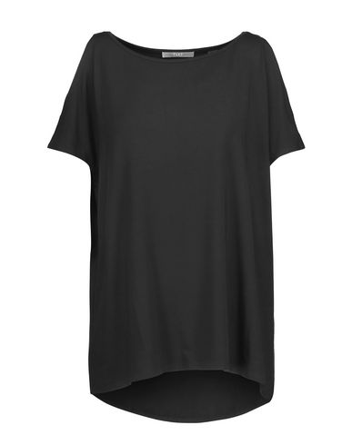 TART COLLECTIONS T-Shirt in Black