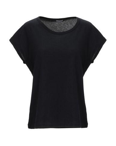 Ann Demeulemeester Shirts T-SHIRT