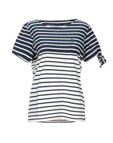 J.w.anderson T-shirts T-SHIRT