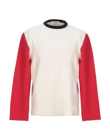 Sunnei Sweaters SWEATER