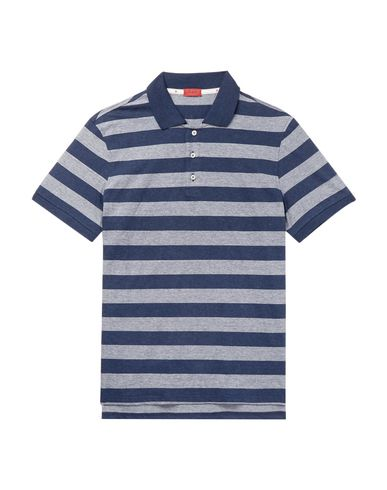 ISAIA - Polo衫