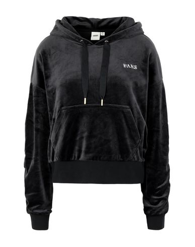 Vans T-shirts HOODED SWEATSHIRT