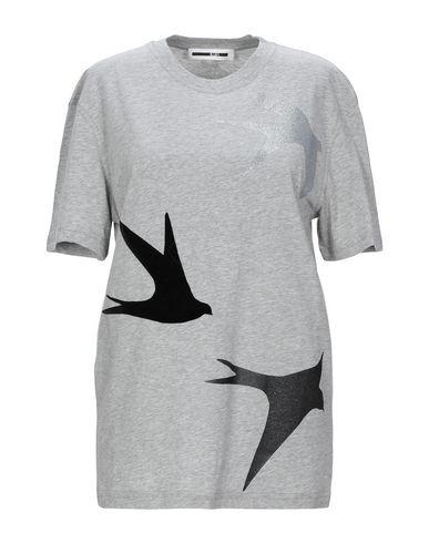 Mcq By Alexander Mcqueen T-shirts T-SHIRT
