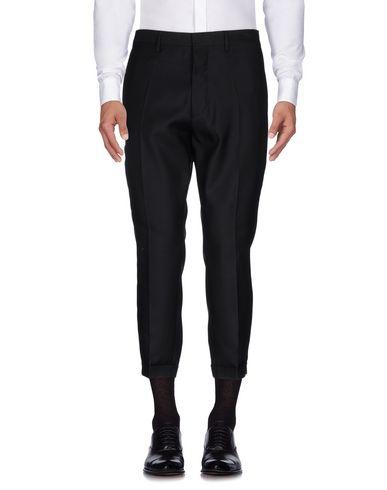 DSQUARED2 - 正装长裤