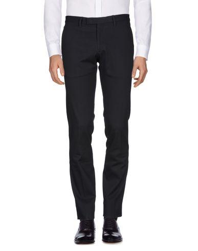 ARMANI COLLEZIONI - 正装长裤