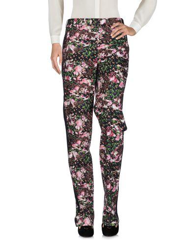 GIVENCHY - 正装长裤
