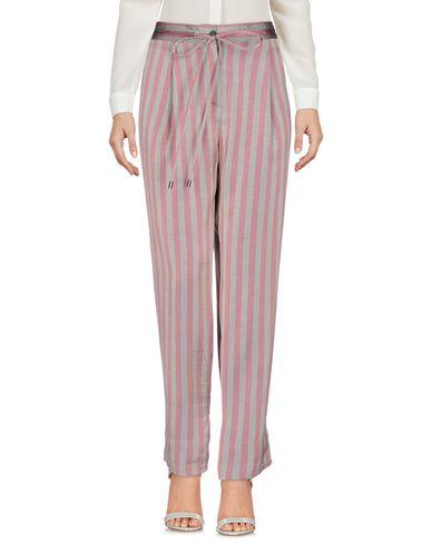 JIL SANDER NAVY - 直筒裤