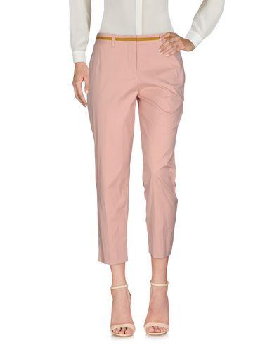 MIU MIU - 窄管裤