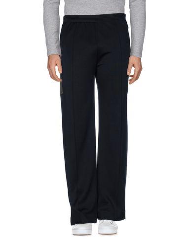 GIVENCHY - 裤装