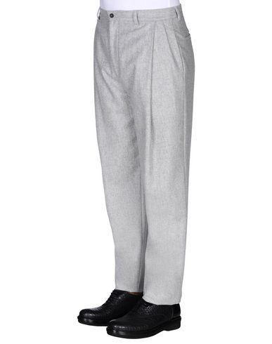 EMPORIO ARMANI - 正装长裤