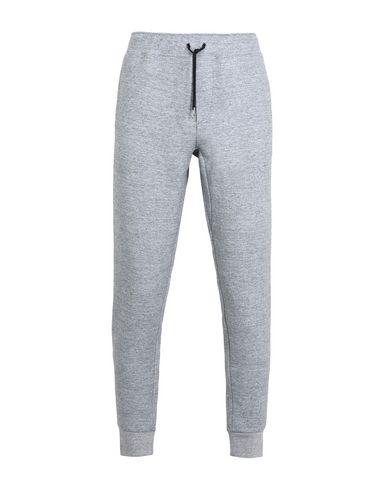 POLO RALPH LAUREN - 裤装