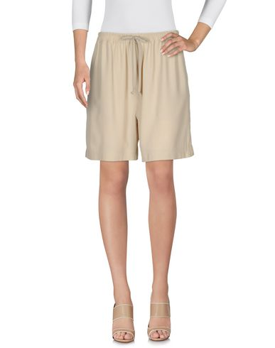 RICK OWENS - 短裤 & 百慕大短裤