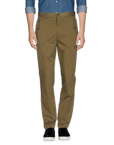 ETRO - 工装裤