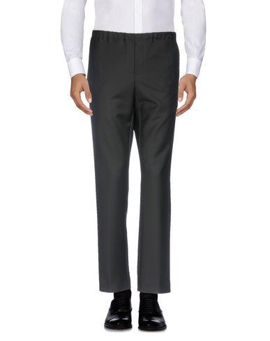 ACNE STUDIOS - 正装长裤