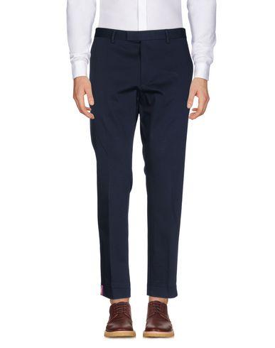 GUCCI - 正装长裤