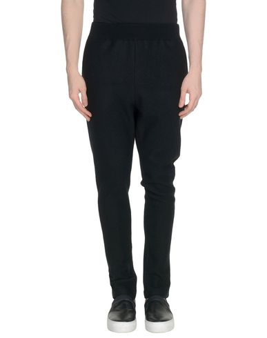 JIL SANDER - 裤装