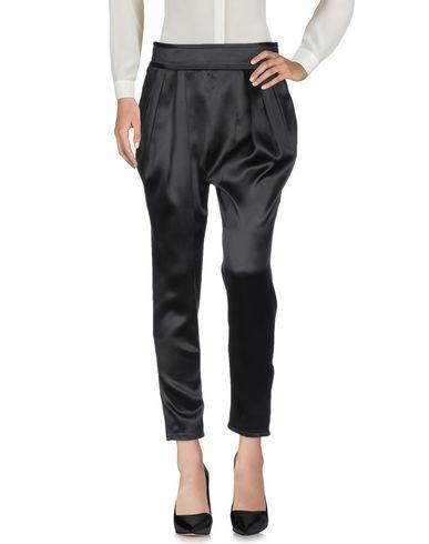 GIVENCHY - 窄管裤
