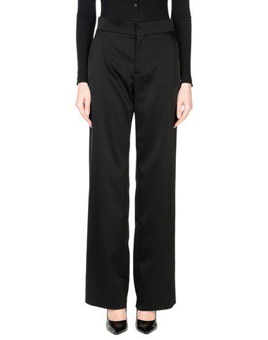 LOEWE - 正装长裤