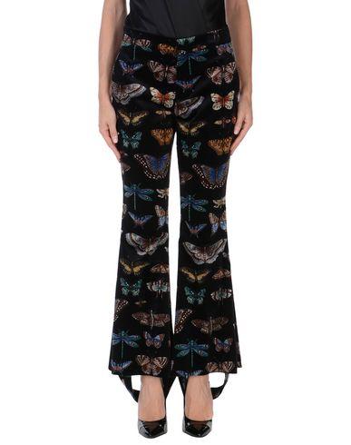 GUCCI - 直筒裤