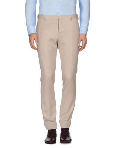 VALENTINO - 正装长裤