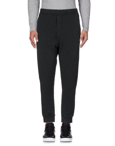 DSQUARED2 - 裤装