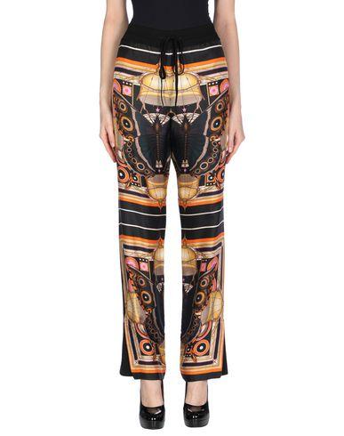 GIVENCHY - 直筒裤