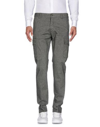DSQUARED2 - 工装裤