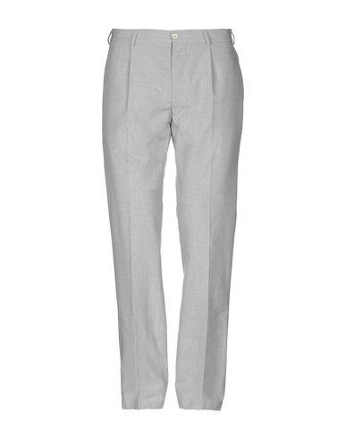BRUNELLO CUCINELLI - 正装长裤
