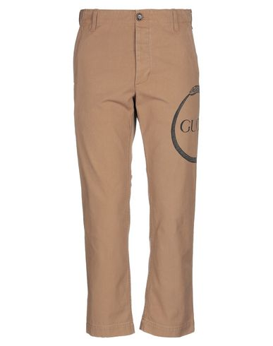 GUCCI - 裤装
