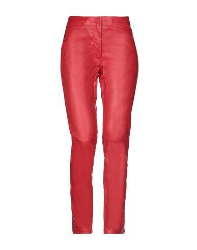 LOEWE - 窄管裤