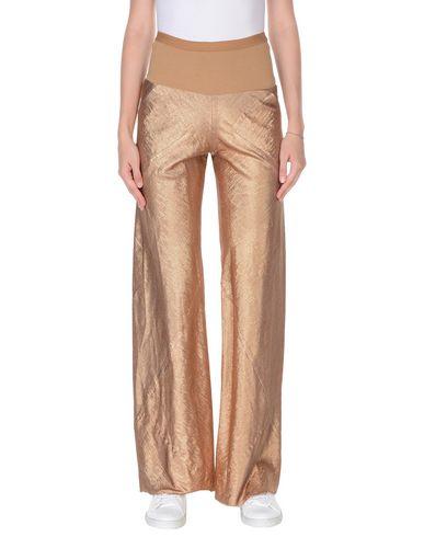 RICK OWENS - 宽腿裤