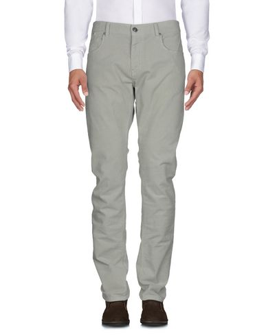 ARMANI COLLEZIONI - 五袋裤