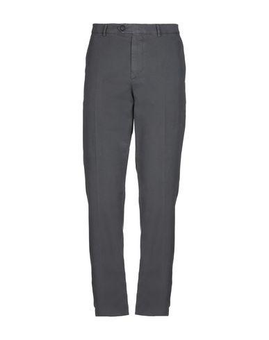 BRUNELLO CUCINELLI - 裤装