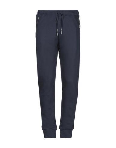 ARMANI COLLEZIONI - 裤装