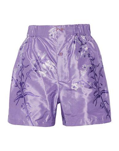 MIU MIU - 短裤 & 百慕大短裤