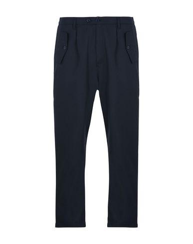 CAMO - 裤装