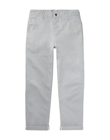 OUTERKNOWN Casual Pants in Grey