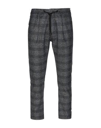 PIERRE DARRÉ - 裤装