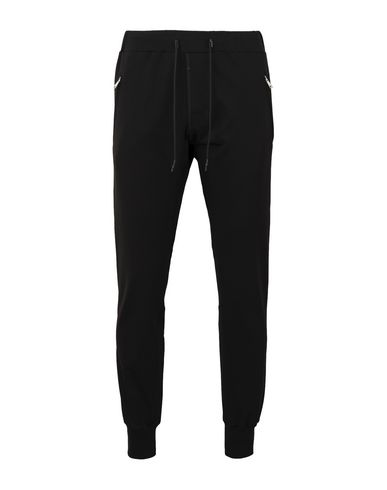 YOON - 裤装