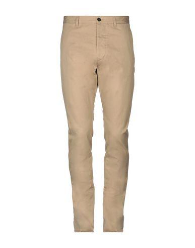 DSQUARED2 - 卡其裤