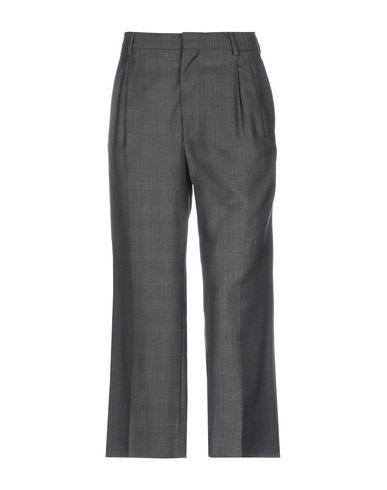 MIU MIU - 正装长裤