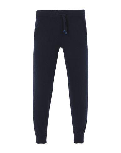 DANIELE FIESOLI - 裤装