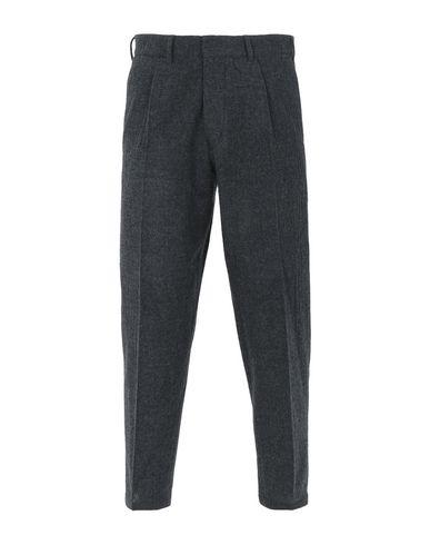 THE GIGI - 正装长裤