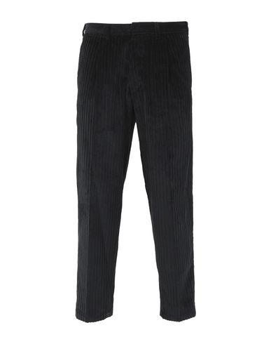 THE GIGI - 裤装