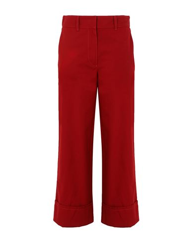 PRADA - 直筒裤