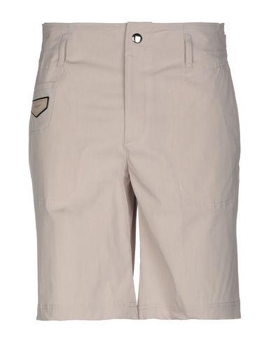 GIVENCHY - 短裤 & 百慕大短裤