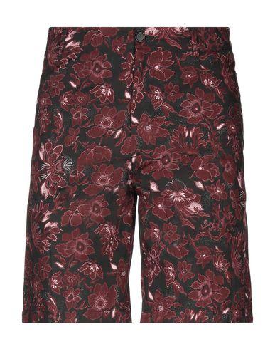 JUST CAVALLI - 短裤 & 百慕大短裤
