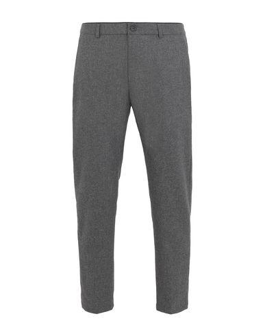DEPARTMENT 5 - 正装长裤